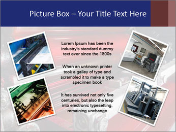 0000094126 PowerPoint Template - Slide 24