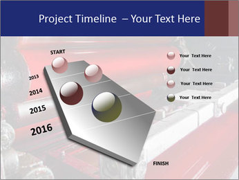 0000094126 PowerPoint Template - Slide 26