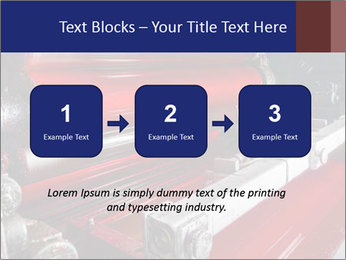 0000094126 PowerPoint Template - Slide 71