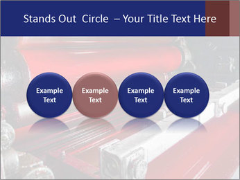 0000094126 PowerPoint Template - Slide 76