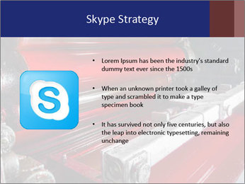 0000094126 PowerPoint Template - Slide 8