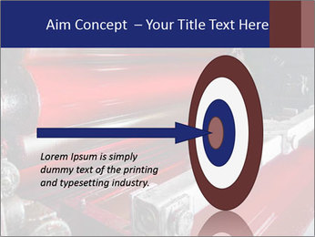 0000094126 PowerPoint Template - Slide 83