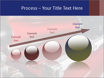 0000094126 PowerPoint Template - Slide 87