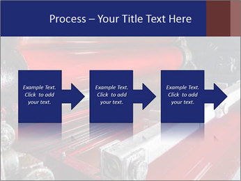 0000094126 PowerPoint Template - Slide 88
