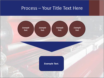 0000094126 PowerPoint Template - Slide 93