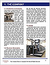 0000094126 Word Templates - Page 3