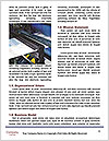 0000094126 Word Templates - Page 4