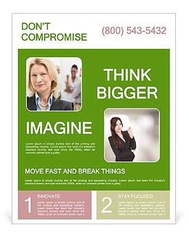 0000094127 Flyer Template
