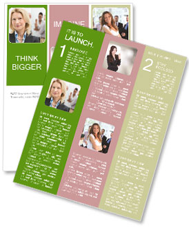 0000094127 Newsletter Templates