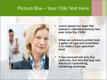 0000094127 PowerPoint Templates - Slide 13
