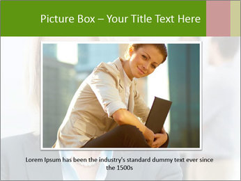 0000094127 PowerPoint Templates - Slide 15