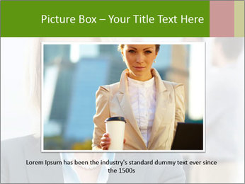 0000094127 PowerPoint Templates - Slide 16