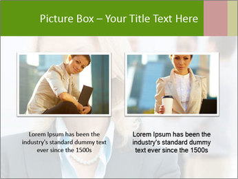 0000094127 PowerPoint Templates - Slide 18