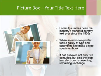 0000094127 PowerPoint Templates - Slide 20