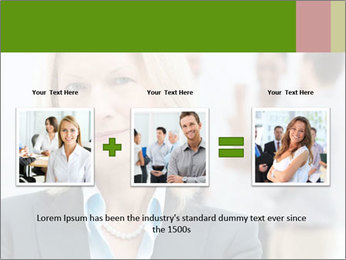 0000094127 PowerPoint Templates - Slide 22