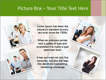 0000094127 PowerPoint Templates - Slide 24