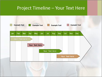 0000094127 PowerPoint Templates - Slide 25