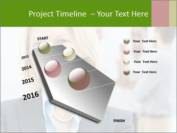 0000094127 PowerPoint Templates - Slide 26
