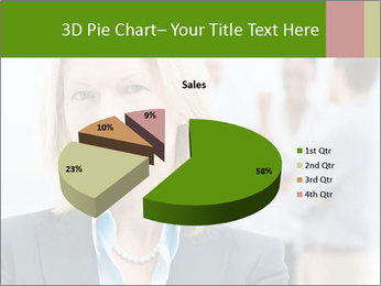 0000094127 PowerPoint Templates - Slide 35