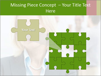 0000094127 PowerPoint Templates - Slide 45