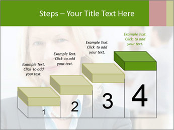 0000094127 PowerPoint Templates - Slide 64