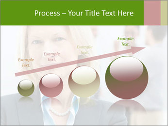 0000094127 PowerPoint Templates - Slide 87
