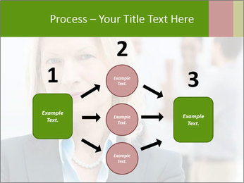 0000094127 PowerPoint Templates - Slide 92