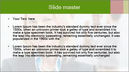 0000094127 PowerPoint Template - Slide 2