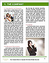 0000094127 Word Templates - Page 3