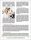 0000094127 Word Templates - Page 4