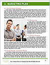 0000094127 Word Templates - Page 8