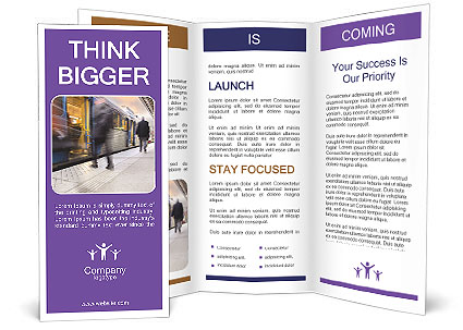 0000094128 Brochure Template