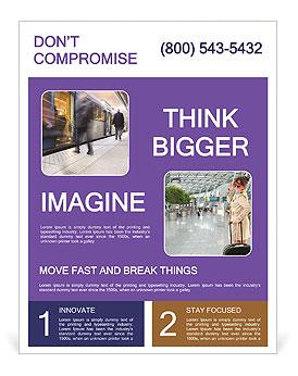 0000094128 Flyer Templates