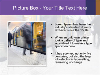 0000094128 PowerPoint Templates - Slide 13