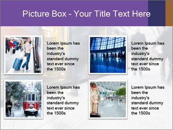 0000094128 PowerPoint Templates - Slide 14