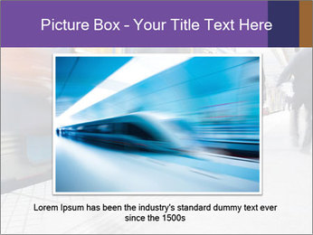 0000094128 PowerPoint Templates - Slide 15