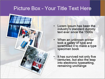 0000094128 PowerPoint Templates - Slide 17