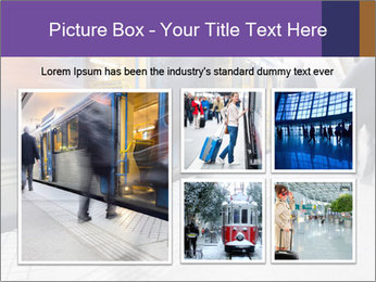 0000094128 PowerPoint Templates - Slide 19