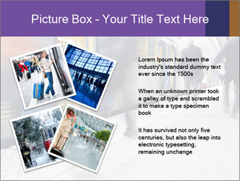 0000094128 PowerPoint Templates - Slide 23