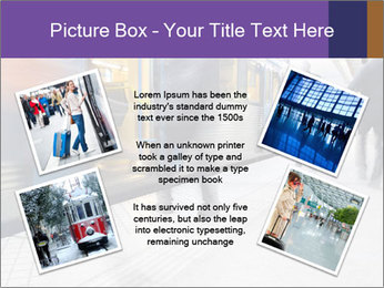 0000094128 PowerPoint Templates - Slide 24