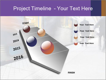 0000094128 PowerPoint Templates - Slide 26