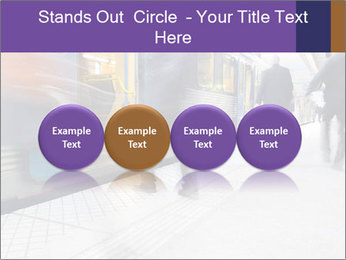 0000094128 PowerPoint Templates - Slide 76