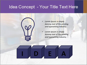 0000094128 PowerPoint Templates - Slide 80