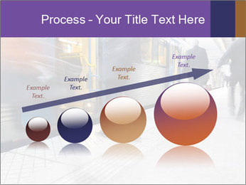 0000094128 PowerPoint Templates - Slide 87