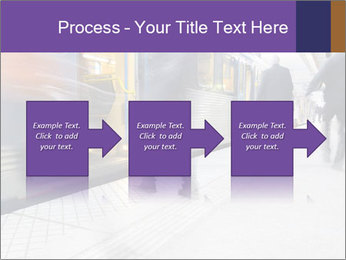 0000094128 PowerPoint Templates - Slide 88