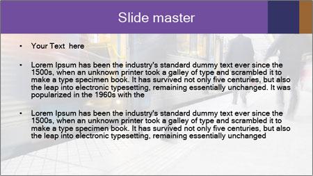 0000094128 PowerPoint Template - Slide 2