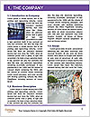 0000094128 Word Template - Page 3