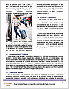 0000094128 Word Templates - Page 4
