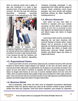 0000094128 Word Template - Page 4
