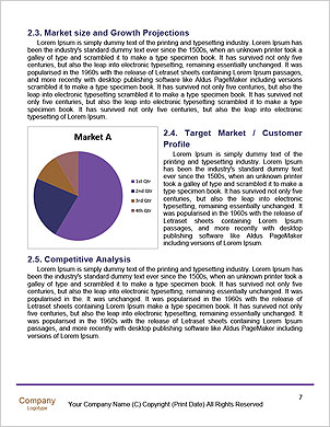 0000094128 Word Template - Page 7